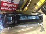 Бампер на Land Cruiser 200 за 10 000 тг. в Алматы
