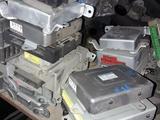 Компьютер блок управления мотором за 12 000 тг. в Алматы – фото 2