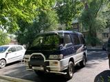 Mitsubishi Delica 1993 года за 1 800 000 тг. в Тараз