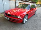 BMW 730 1995 года за 1 850 000 тг. в Алматы
