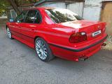 BMW 730 1995 года за 1 850 000 тг. в Алматы – фото 4