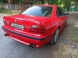 BMW 730 1995 года за 1 850 000 тг. в Алматы – фото 5