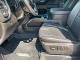 Chevrolet Silverado 2019 года за 26 800 000 тг. в Петропавловск – фото 5