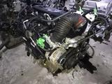 Контрактный двигатель Круз V-1.6 за 450 000 тг. в Семей – фото 2