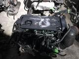 Контрактный двигатель Круз V-1.6 за 450 000 тг. в Семей – фото 3