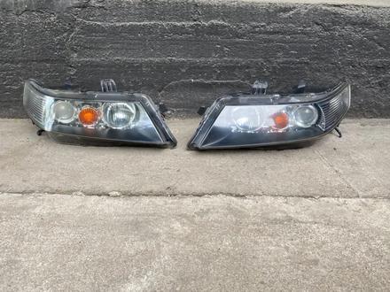 Фары на Хонда Аккорд за 80 000 тг. в Караганда