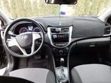 Hyundai Accent 2013 года за 4 000 000 тг. в Алматы – фото 4