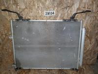 Радиатор кондиционера за 27 500 тг. в Алматы