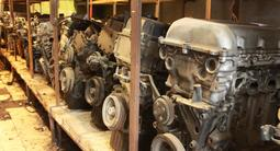 Контрактные двигателя акпп Европа Япония. Авторазбор контрактных запчастей. в Алматы – фото 3