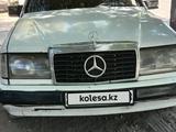 Mercedes-Benz E 230 1990 года за 1 050 000 тг. в Шу – фото 5