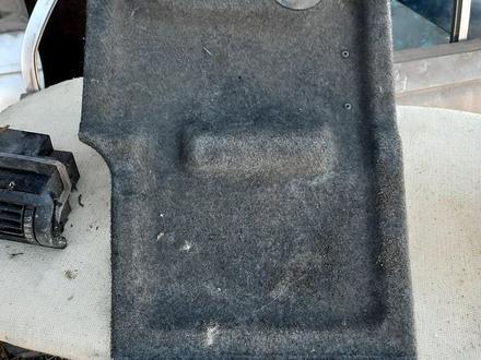 Бампер задний на Opel Omega B за 10 000 тг. в Караганда – фото 24