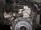 Двигатель 4B12 из Японии за 4 500 тг. в Алматы