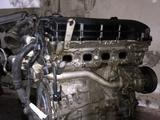 Двигатель 4B12 из Японии за 4 500 тг. в Алматы – фото 2