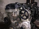 Двигатель 4B12 из Японии за 4 500 тг. в Алматы – фото 5