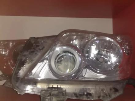 Магазин Оптики (фары фонари туманки катафоты поворотник) Toyota Lexus Джипы в Алматы – фото 15