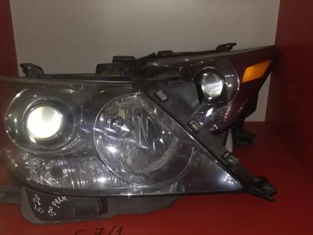 Магазин Оптики (фары фонари туманки катафоты поворотник) Toyota Lexus Джипы в Алматы – фото 18