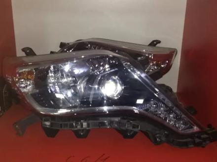 Магазин Оптики (фары фонари туманки катафоты поворотник) Toyota Lexus Джипы в Алматы – фото 20