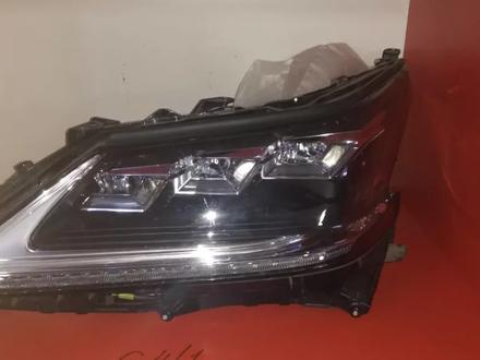 Магазин Оптики (фары фонари туманки катафоты поворотник) Toyota Lexus Джипы в Алматы – фото 24