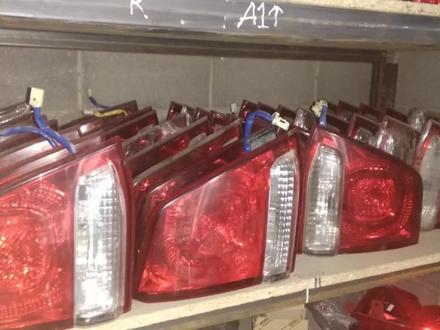 Магазин Оптики (фары фонари туманки катафоты поворотник) Toyota Lexus Джипы в Алматы – фото 28