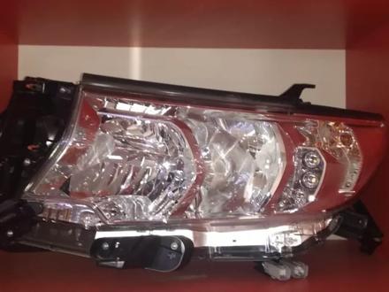 Магазин Оптики (фары фонари туманки катафоты поворотник) Toyota Lexus Джипы в Алматы – фото 5