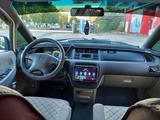 Honda Shuttle 1999 года за 4 500 000 тг. в Павлодар – фото 5