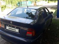 Volkswagen Polo 1999 года за 1 100 000 тг. в Алматы