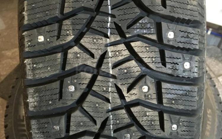 Bridgestone 275/55R19 Blizzak Spike-02 SUV за 78 500 тг. в Алматы