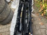 Бампер RR Sport l320 рестайлинг за 142 000 тг. в Алматы – фото 3