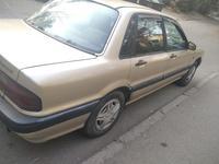Mitsubishi Galant 1990 года за 800 000 тг. в Алматы