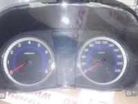 Щиток приборов Hyundai accent (940234l170) за 60 000 тг. в Алматы