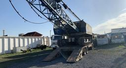 ЧМЗ  ДЭК 321 2005 года за 23 000 000 тг. в Павлодар