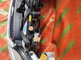 Ноускат на Легаси Spec B за 200 000 тг. в Алматы – фото 2