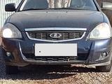 ВАЗ (Lada) Priora 2171 (универсал) 2014 года за 2 700 000 тг. в Семей