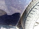 ВАЗ (Lada) Priora 2171 (универсал) 2014 года за 2 700 000 тг. в Семей – фото 4