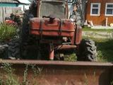 ЮМЗ 1993 года за 1 500 000 тг. в Усть-Каменогорск