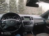 Mercedes-Benz GL 400 2015 года за 19 000 000 тг. в Алматы – фото 5