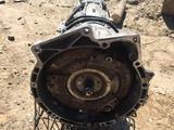 Акпп БМВ 525 Е34 за 100 000 тг. в Семей