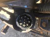 Акпп БМВ 525 Е34 за 100 000 тг. в Семей – фото 3