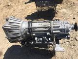 Акпп БМВ 525 Е34 за 100 000 тг. в Семей – фото 4