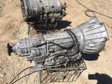 Акпп БМВ 525 Е34 за 100 000 тг. в Семей – фото 5