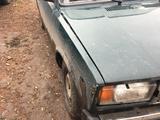 ВАЗ (Lada) 2107 2007 года за 450 000 тг. в Караганда – фото 5
