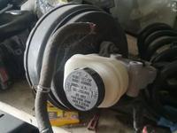 Тормозной цилиндр с вакумом за 25 000 тг. в Алматы