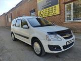 ВАЗ (Lada) Largus 2018 года за 4 600 000 тг. в Уральск – фото 2