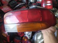 Задние фонари Subaru Impreza за 10 000 тг. в Алматы