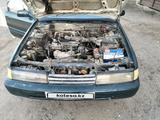 Mazda 626 1991 года за 800 000 тг. в Шу – фото 2