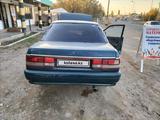 Mazda 626 1991 года за 800 000 тг. в Шу – фото 4