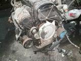 Соренто2.5 двигатель с гарантией привозной контрактный за 322 000 тг. в Караганда – фото 2