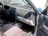 Mitsubishi Montero Sport 2001 года за 3 600 000 тг. в Алматы – фото 5