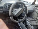 ВАЗ (Lada) 2110 (седан) 2001 года за 350 000 тг. в Кызылорда – фото 4
