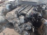 Двс м50 за 10 000 тг. в Кызылорда